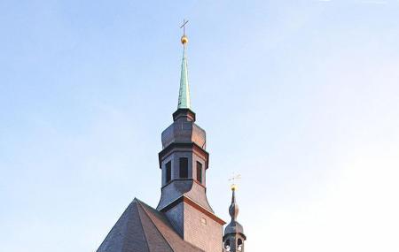 Jakobikirche Image