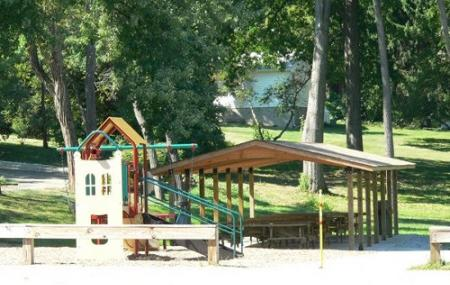 Driscoll Park Image