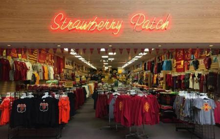 North Grand Mall Image