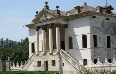 Villa Emo Image