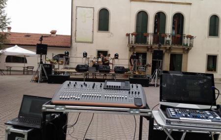 Comunita S. Francesco Image