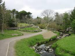 Vidarlundin Park Image