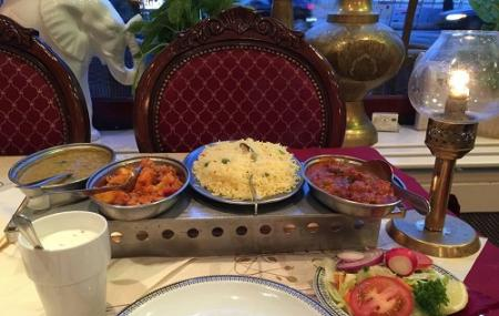 Koh-i-noor Restaurant Image