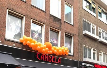 Club Candela Image