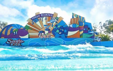 Parque Acuatico Santa Rita Image