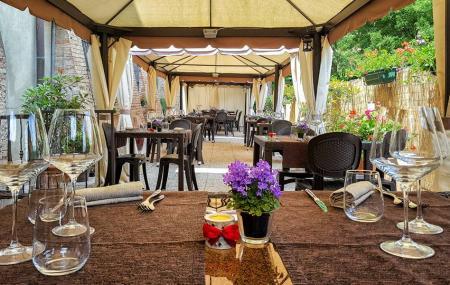 Il Ceppo Toscano, San Gimignano | Reviews | Ticket Price | Timings ...