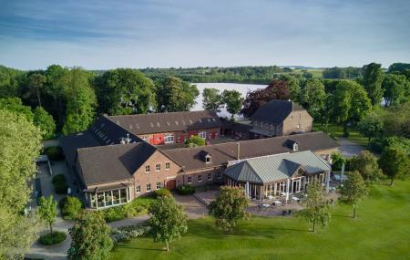 Golf & Country Club Velderhof E.v. Image
