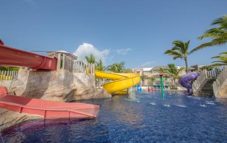 Splash Park Image
