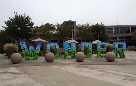 Oso Viejo Community Park Image