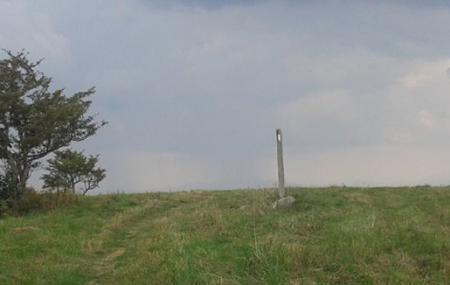 Boy Scout Trail Image