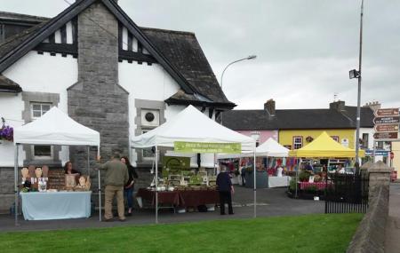 Adare Village Inn Image