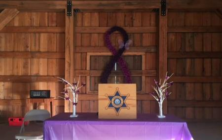 Lafourche Parish Sheriff's Office Shooting Range Image