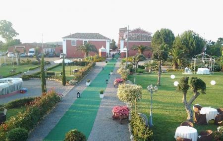 Villa Labonia Image