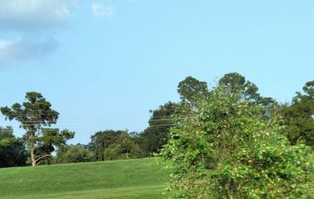 Forsythe Park Image