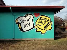 You're My Butter Half Image