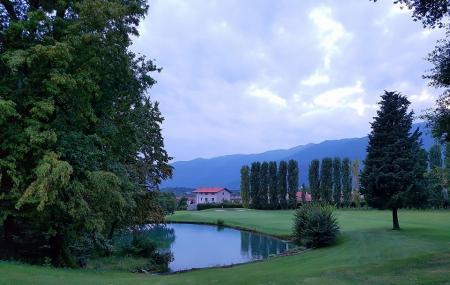 Golf Club Castel D'aviano Image