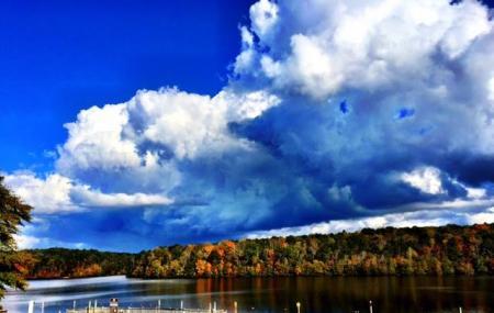 Sandy Creek Park Image
