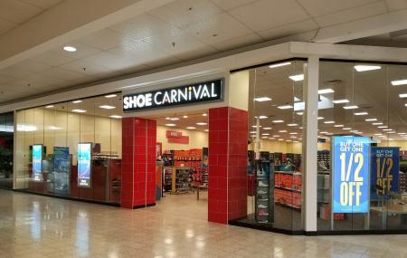 Colony Square Mall Image