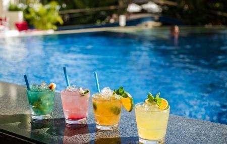 The Breezes Bali Resort & Spa Image