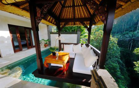 Viceroy Bali Image