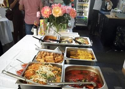 Ploy Siam Restaurant Image