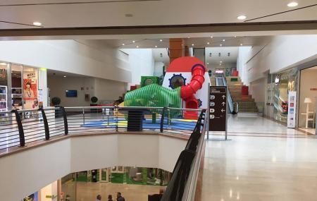 Via Carlo Amoretti 20026 Novate Milanese Milano.Shopping Mall Metropoli Novate Milanese Ticket Price