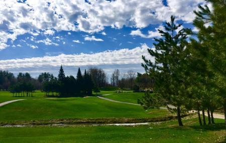Club De Golf Royal Papineau Image