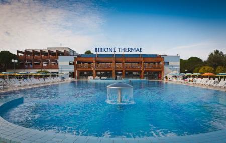 Bibione Thermae Image