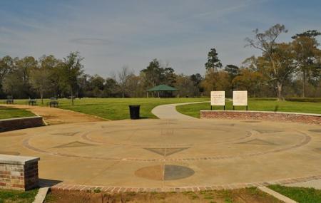 Highland Road Community Park Image