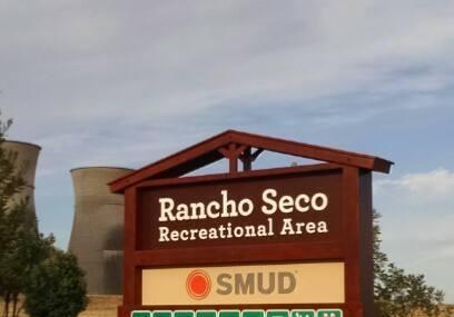 Rancho Seco Park Image
