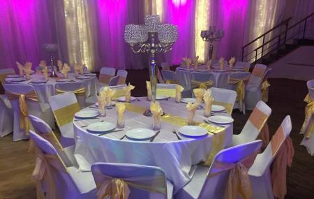 Imperial Banqueting Suite Image