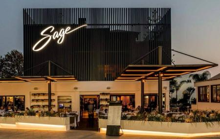 Sage Restaurant And Wine Bar Image