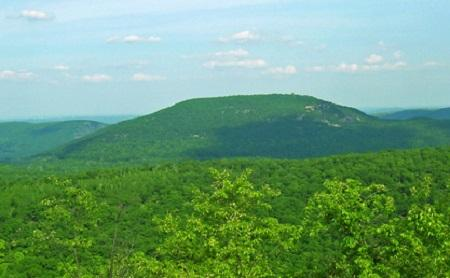 Bear Mountain State Park Image