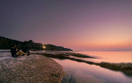 Jamaica Beach Image