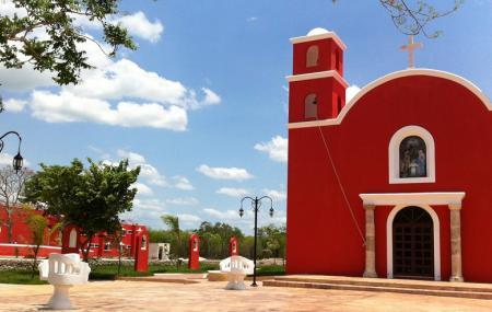 Hacienda Yabucu Image