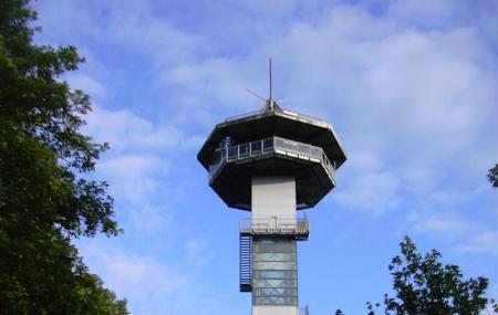 Koning Boudewijntoren Image