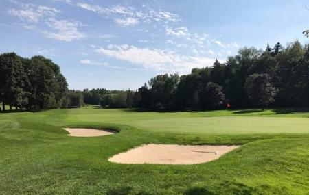 Kawartha Golf And Country Club Image