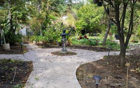 Gardenview Horticultural Park Image