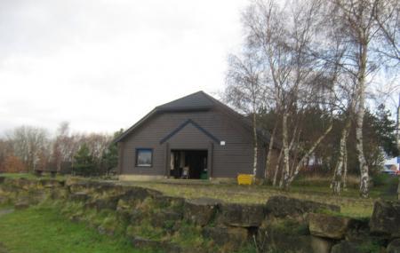 Billingham Beck Valley Park Image