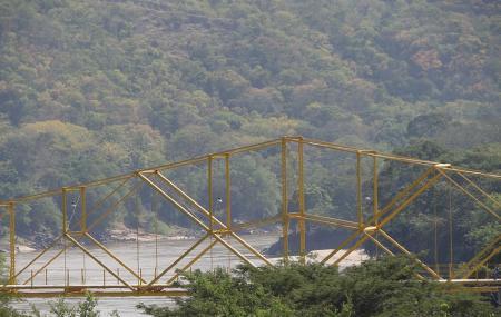 Puente Navarro Image