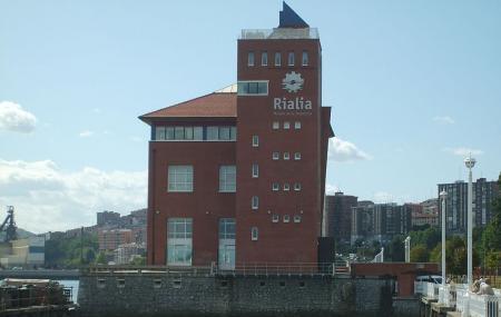 Museo Rialia Image