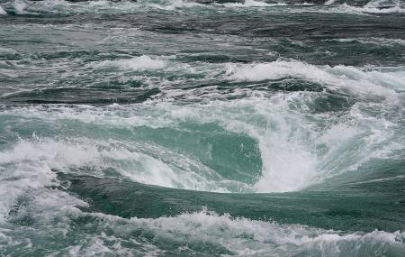 Naruto Whirlpools Image
