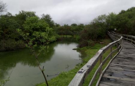 Reserva Natural Tara Inti Image