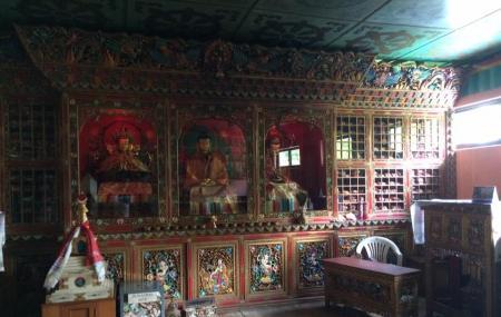 Pokhara Regional Museum Image