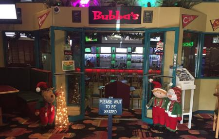 Bubbas Sports Bar And Restaurant Image