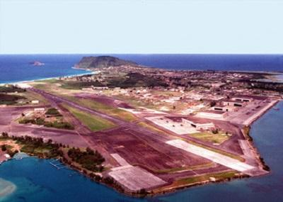Marine Corps Base Hawaii Map.Mcbh Kaneohe Bay Marine Corps Base Hawaii Ticket Price Timings