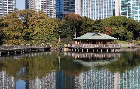 Nakajima No Ochaya Image