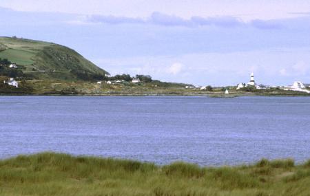 Inishowen Image