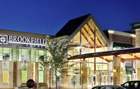 Brookfield Square Image