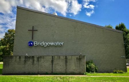 Bridgewater Church South Vestal Image